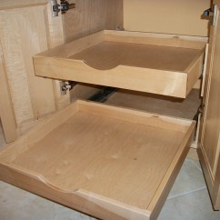 Replacement Kitchen Drawer Box Savers Cabinet Options Healthycabinetmakers