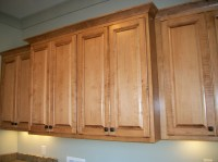 Custom Laundry Room and Utility Room Cabinets ...