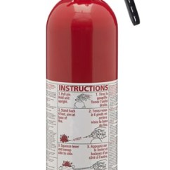 Kidde Kitchen Fire Extinguisher Boys Play Set Recalls Plastic Valve Disposable Extinguishers Due To 1a 10bc