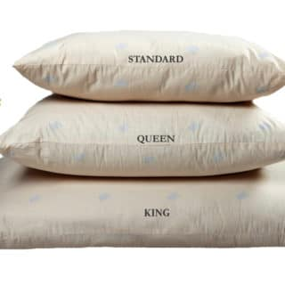 Anti Dust Mite Bedding Review Queen Specific For Bed Bugs
