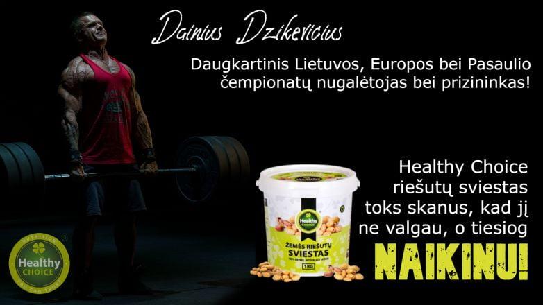 Dainiu Dzikevicius