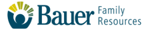 Program Sponsor Logo