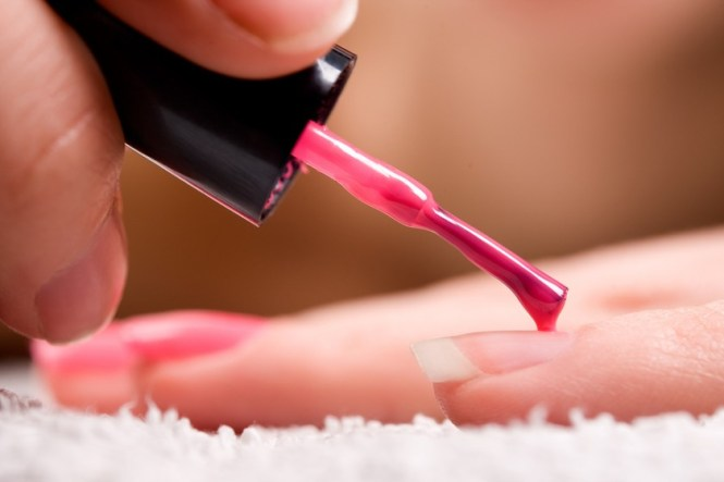 Gel Nails Nailarticle2