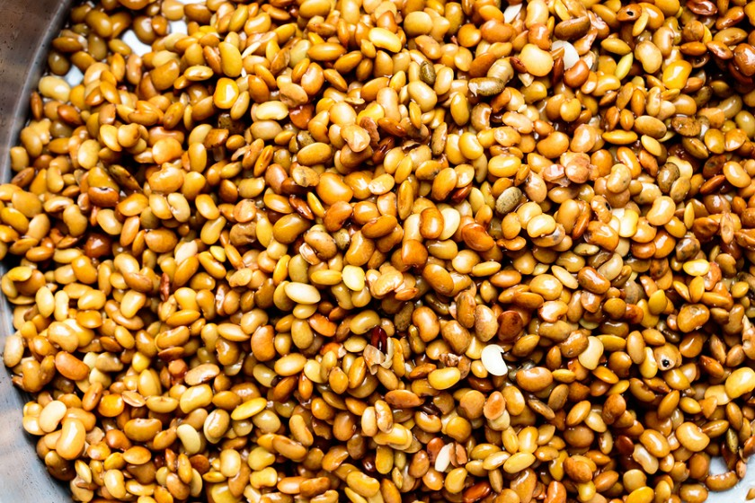 Practical Uses and Health Benefits of Horse Gram  Healthy