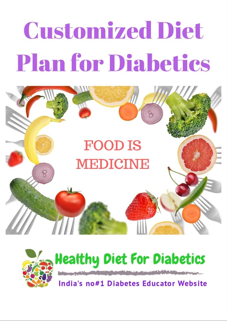 Get  personal diet plan good books on diabetes also indian chart for diabetics to reverse rh healthydietfordiabetics