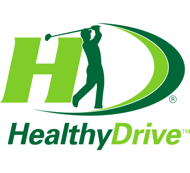 HealthyDrive logo