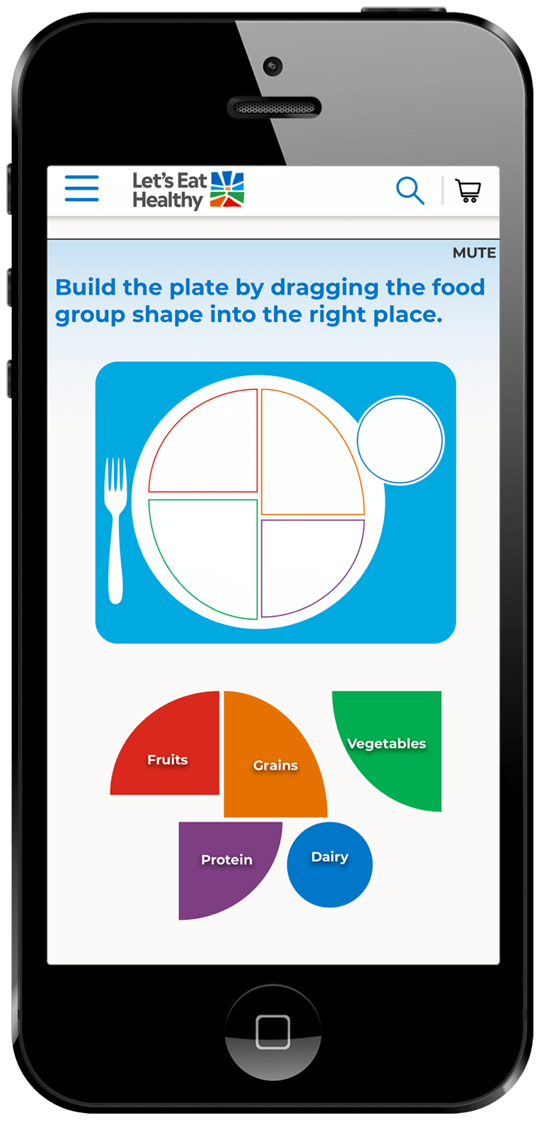 medium resolution of Third Grade Nutrition Resources for Teaching Healthy Eating