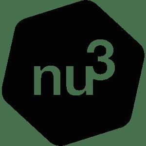 Nu3.fr : LA boutique de produits sains