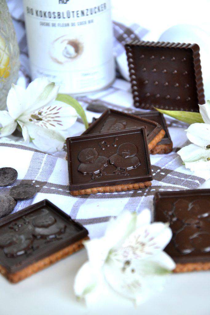 petits coliers sans sucre ajout ni beurre healthyfood. Black Bedroom Furniture Sets. Home Design Ideas
