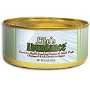 Lifes-Abundance-Dog-Canned-Dinner-sm