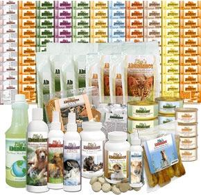 Lifes-Abundance-Pet-Pack