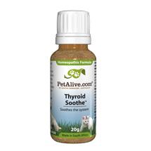 ThyroidSootheLg