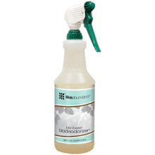 Biodeodorizer Spray