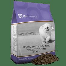 Lifes Abundance Cat Food Reviews