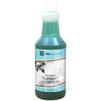 Bio-Base Floor Wash Concentrate