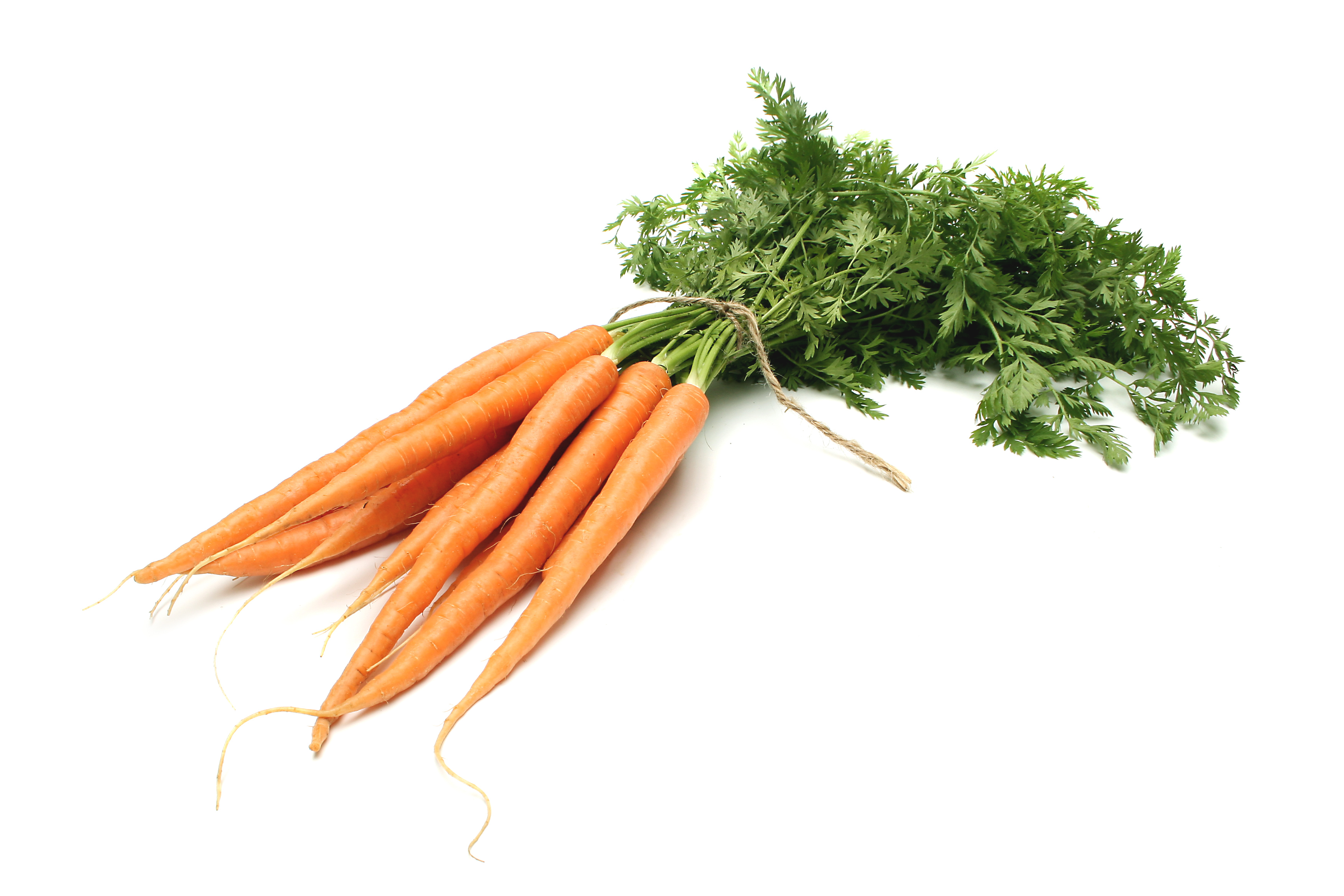 Carrots Health Benefits And Nutrition Facts Healthy
