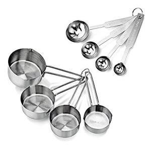 Measuring-Cups-Spoons