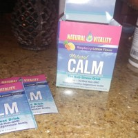Natural Calm Magnesium Review + Can Supplementing It Help You