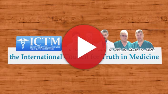 type2diabetes-video1