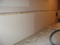 Radiant Heating: Radiant Heating Wall Panels