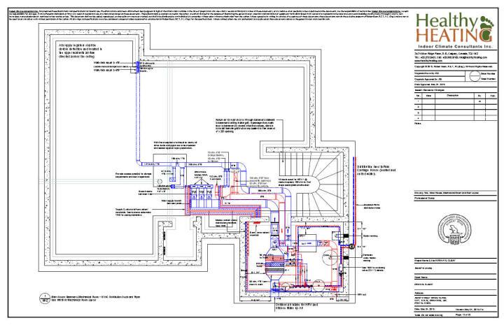 broan range hood wiring diagram how to make a residential makeup air unit - style guru: fashion, glitz, glamour, unplugged