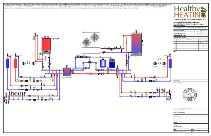 on ttx30 trane air conditioner wiring diagram