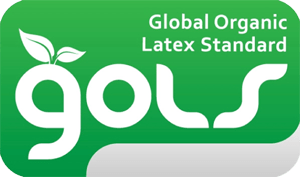 global organic latex standard GOLS