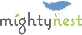 mighty next eco home products