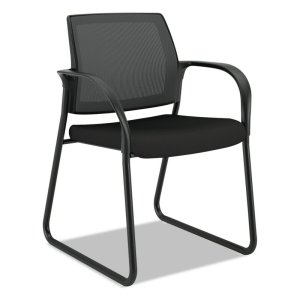 GreenGuard Certified Office Chair by HON
