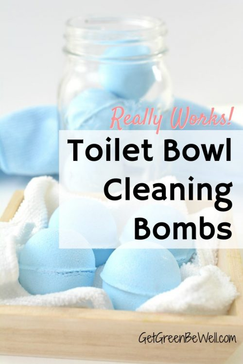 Toilet-Bowl-Cleaning-Bombs-Pinterest-683x1024