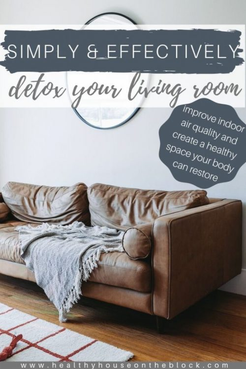 detox your living room ideas on a budget (1)