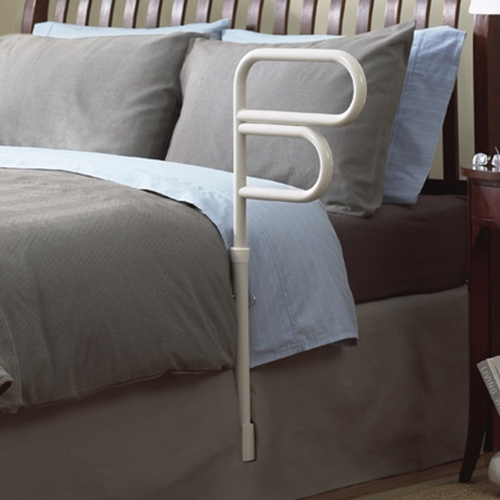 office chair rail cheap shower arcorail bed at healthykin.com