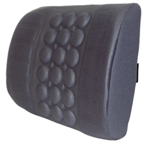 IMAK Back Cushion Orthopedic Lumbar Support at HealthyKincom