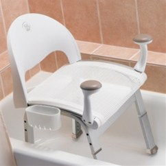 Back Support Office Chair Hula Ellen Moen Premium Shower At Healthykin.com