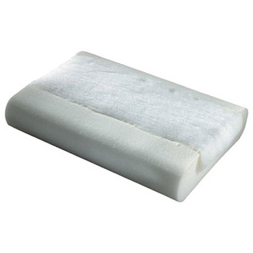 Foot Levelers PilloPedic Neck Pillow at HealthyKincom