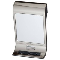 Zadro Lighted Z'Fogless Unbreakable Mirror at HealthyKin.com