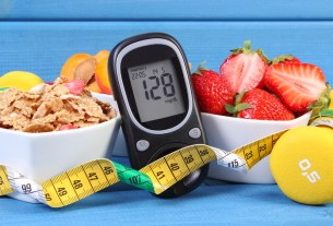 Diabetic Patients: Foods, Fruits, Veggies to take and to Avoid
