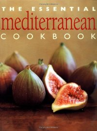 Med CookBook