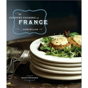 french-cooking-book