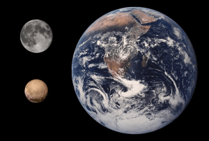 Pluto_Earth_Moon_Comparison