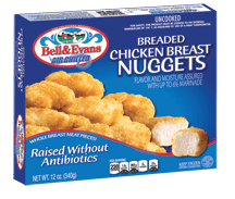 new-nuggets-box3