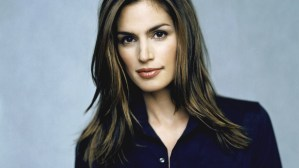 Spa Cindy, Cindy Crawford's Favorite Treatment