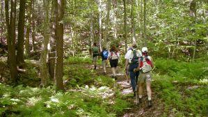 New Life Hiking Spa Moves to the Cortina Inn & Resort
