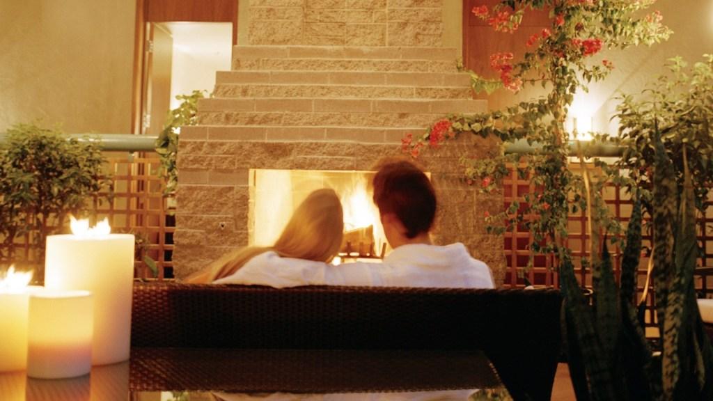 Avania Spa, Healthy Living + Travel