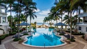 Spa Jamaican Style – Grande Spa, Jewel Grande