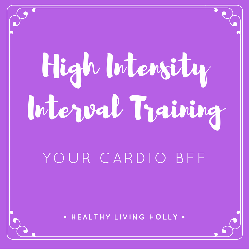 high-intensity-interval-training-your-cardio-weapon