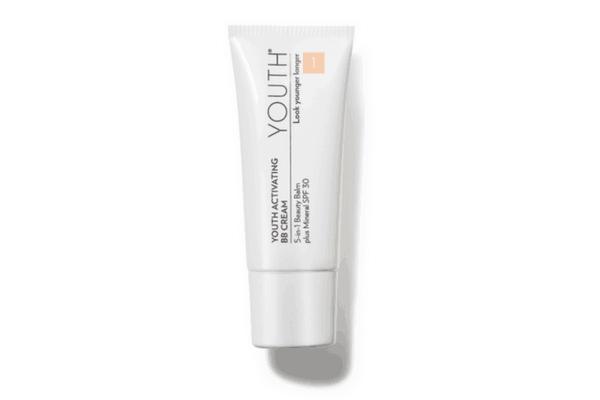 YOUTH Skin Care | BB Cream | Self Care