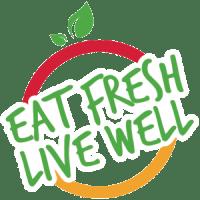 EatFreshLiveWell_4C