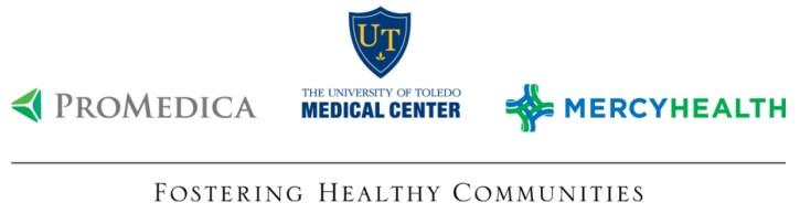 Fostering logo