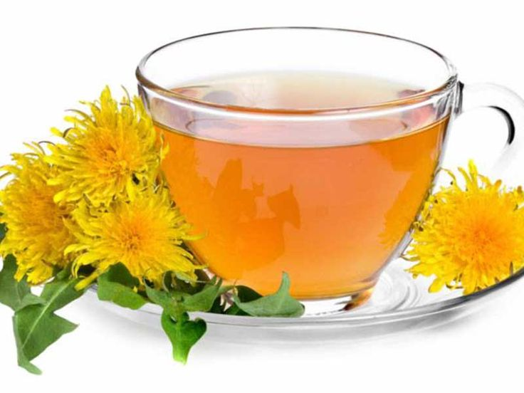6 Ways You Can Use Dandelion For Your Health!